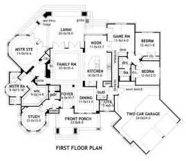 best floor plan santo l 39 agnello 2256 3 bedrooms and 2 baths the house designers