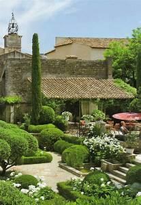 best 10 provence garden ideas on pinterest stone With exceptional jardin a la francaise photo 4 jardin design