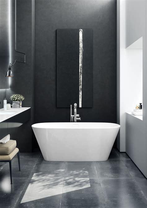 Contemporary Bathroom Designs For Small Spaces by Bathroom Design Ideas The Right Fittings For A Small