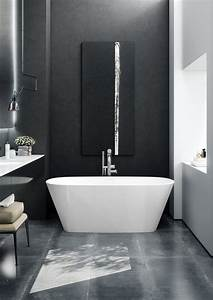 Bathroom, Design, Ideas, The, Right, Fittings, For, A, Small