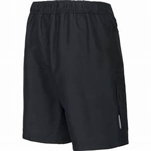 Canari Cycling Shorts Size Chart Canari Cyclewear Men 39 S Paramount Cycling Short Academy