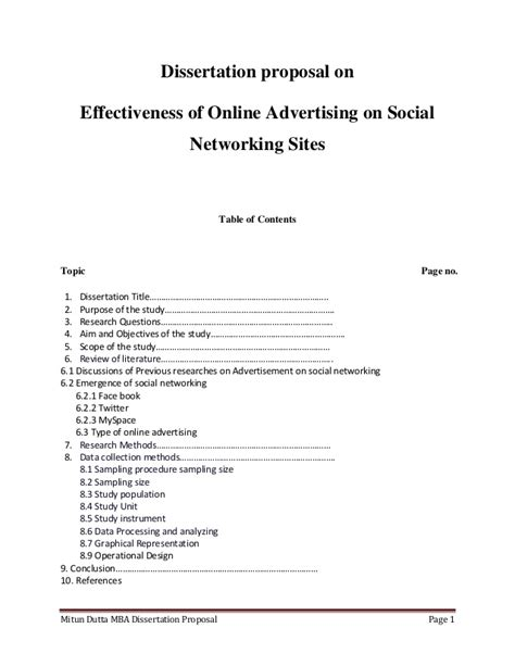 How to start the conclusion of a persuasive essay international hotel management personal statement buy thesis help online high school assignment sheet