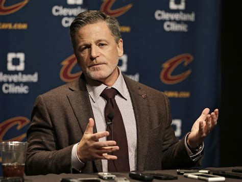 cavs owner  gilbert   problem paying  players