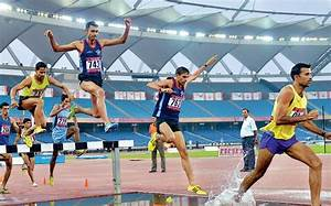 Indian athletes face big hurdles before Rio Olympics ...