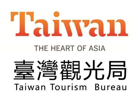australia tourism bureau holidays australia 39 s 1 travel specialist