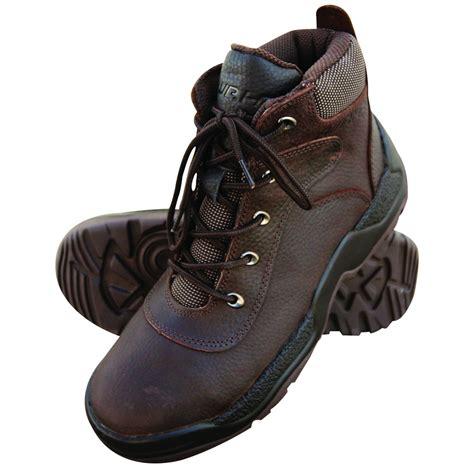 shop awp hp size  mens work boot  lowescom