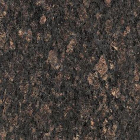 preformed granite countertops vt industries 6272 58 6 6 ft granite preformed