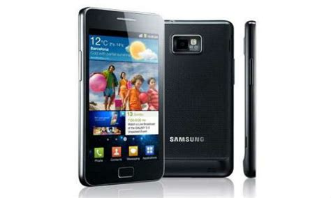 newest galaxy phone samsung galaxy s2 smartphones android ics software