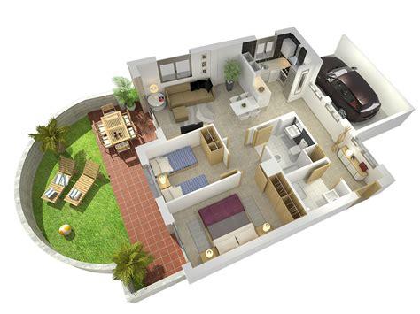 interior homes designs planos de casas en 3d para venta inmobiliaria estudibasic