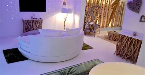 les plus belles chambres d hotel la nature chambre avec