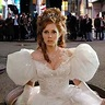Amy Adams Talks Enchanted Sequel: It's What the World ...