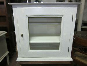 wall kitchen shelf plate rack shabby chic  wood kitchen wall cabinet ebay