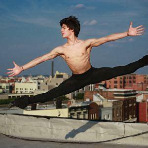 position ballett ist ihr leben schauspieler