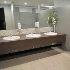 commercial bathroom ideas 1000 commercial bathroom ideas on dropped ceiling restroom design and bathroom