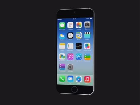 iphone 6 versions iphone 6 free version free