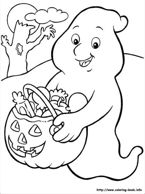 coloriage a imprimer gratuit coloriage 224 imprimer gratuitement dessins coloring diy