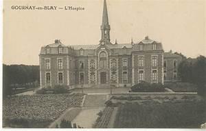 Gournay En Bray : gournay en bray 76 seine maritime page 2 cartes postales anciennes sur cparama ~ Medecine-chirurgie-esthetiques.com Avis de Voitures