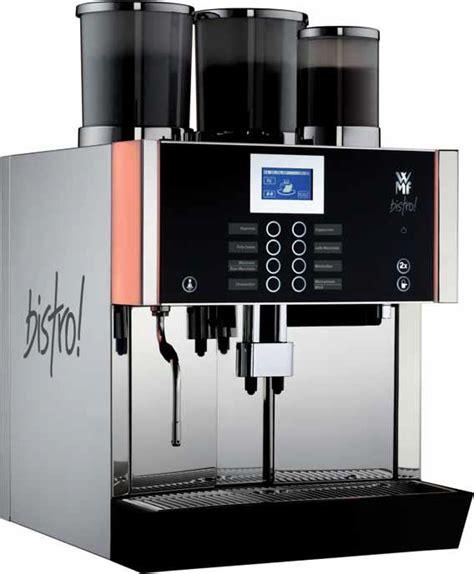 wmf presto bedienungsanleitung wmf bistro 8400 espresso direct