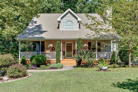Right now, there are 24 homes listed for sale in kingston springs, including 0 condos and 0 foreclosures. 1250 Simms Heights Rd, Kingston Springs, TN 37082 | MLS ...