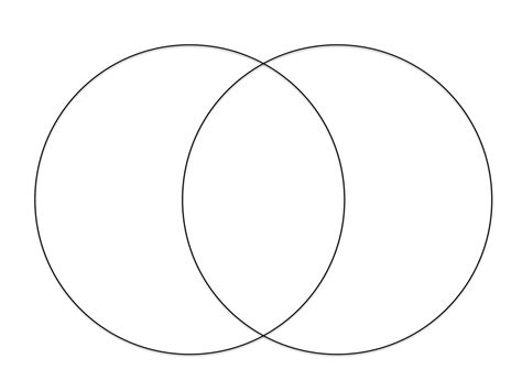 Venn Diagram Link