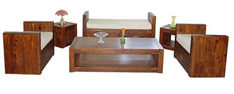 buy place  wooden furniture shop    pune