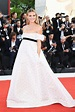 The Venice Film Festival Red Carpet Is Just as Good as ...