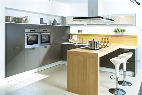 breakfast bar ideas for small kitchens big ideas for small kitchens homes