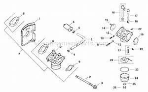 26 Kohler Cv16s Parts Diagram
