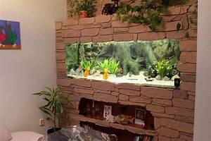 Aquariumschrank Selber Bauen : gem tliches aquarium unterschrank selber bauen schrank bauen galerien schrank site ~ Yasmunasinghe.com Haus und Dekorationen