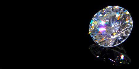 Round Brilliant Diamonds: Loose GIA certified Diamonds at ...