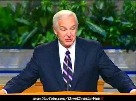 David Jeremiah Bible Study
