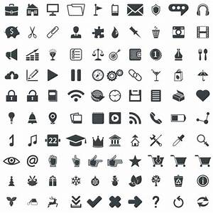 Phone Icon Vectors, Photos and PSD files | Free Download