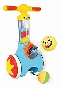 Kinderspielzeug 18 Monate : ab 18 monate hochwertiges kleinkindspielzeug spielzeug ~ A.2002-acura-tl-radio.info Haus und Dekorationen