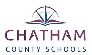 chatham county schools important fsa information pierce