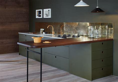 snaidero cuisine prix une cuisine design pour un intérieur contemporain
