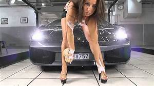 American Car Wash : american car wash lavage auto paris 12 me 15 me youtube ~ Maxctalentgroup.com Avis de Voitures