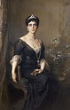 Grand Duchess Elena Vladimirovna of Russia - Wikipedia