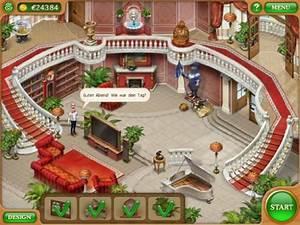 Homescapes Fertiges Haus : gardenscapes gestalte dein haus games ~ Yasmunasinghe.com Haus und Dekorationen