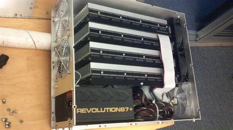 top bitcoin mining hardware 7 awesome asic bitcoin miners