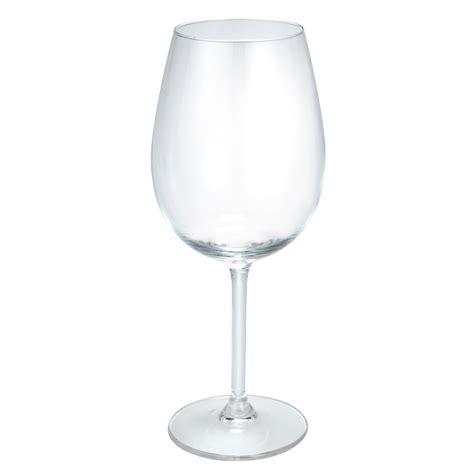 bicchieri da prezzi acquista bicchieri da a prezzi economici pulsiva