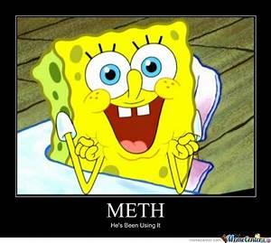 really funny spongebob memes | tru | Pinterest | Funny ...