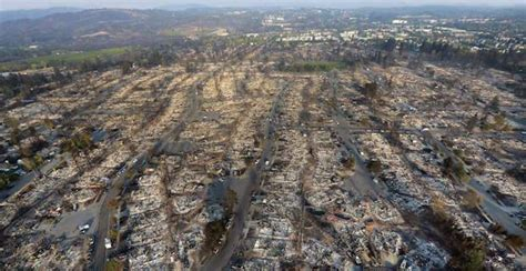The businesses listed also serve surrounding cities and neighborhoods including los angeles ca , long beach ca , and carson ca. Firestorm in Santa Rosa - New Dimensions Radio