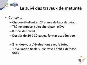 Suivi Dossier Prime A La Conversion : eportfolio usages p dagogiques de mahara ~ Medecine-chirurgie-esthetiques.com Avis de Voitures