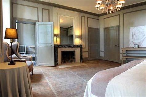 chambre d hote magny cours chambres d 39 hôtes château de planchevienne chambres d