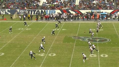 texans  surprise onside kick  dont recover