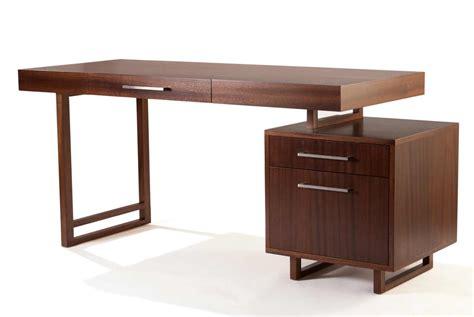 Modern Wooden Desk, Cool Office Desk Unique Office