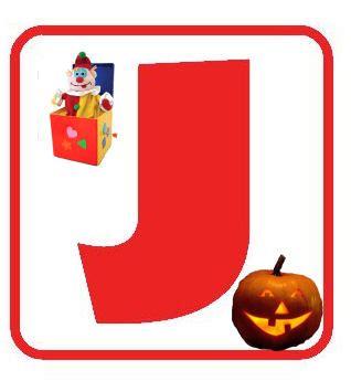 preschool teachers resource november