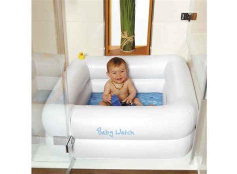 si鑒e pour baignoire adulte baignoire pour baby