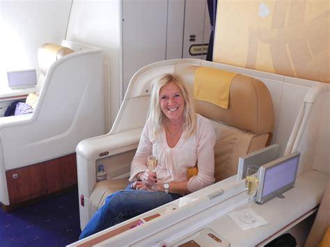 cabine avec siege plan de cabine airways international airbus a380 800