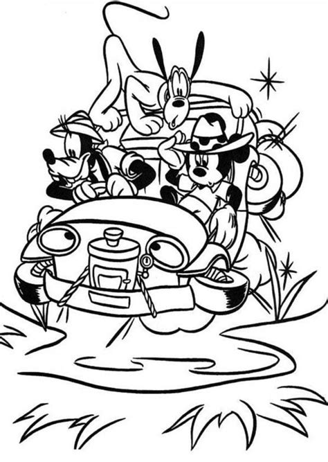 coloring pages safari coloring home